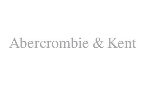 Abercrombie & Kent Logo