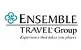 Ensemble Travel Group