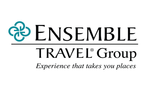 Ensemble Travel Group