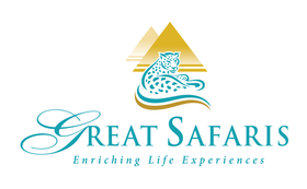 Great Safaris