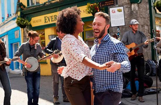 Galway_Ireland_x0020_