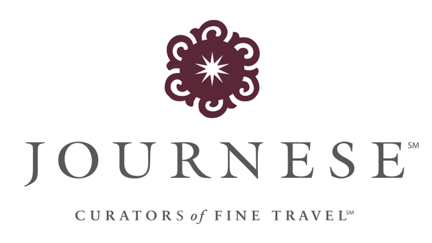 Journese Offers Bonus Points, Room Night Prizes for Travel
