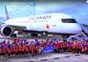 Air Canada et Voyage de rêve