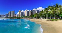 Best of Oahu Sightseeing
