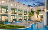 Save up to $1,176 Per Couple at Azul Beach Resort Negril by Karisma!