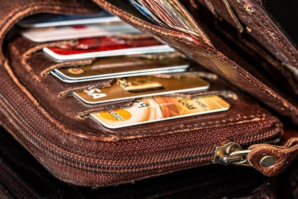 4 Steps Before Getting a Travel Credit Card