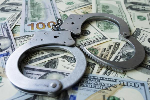 'Travel Agent' Accused of Scamming Multiple California Residents
