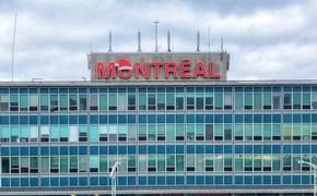 YUL Aéroport de Montréal