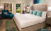 Sandals Resorts Crystal Lagoon Poolside Rooms are now only $269 PP/PN