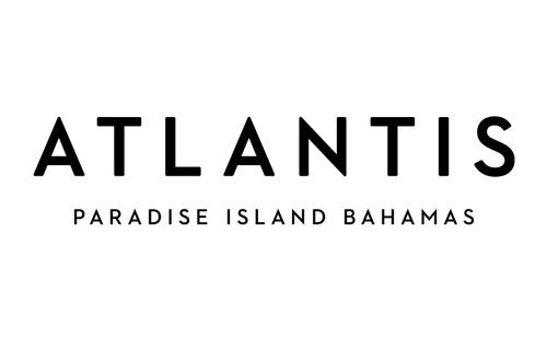 Atlantis Paradise Island Logo