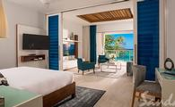 Book Now for 1 Free Night at Sandals Montego Bay
