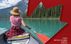 TravelBrands Canada Brochure