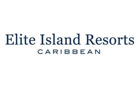 Elite Island Resorts Logo
