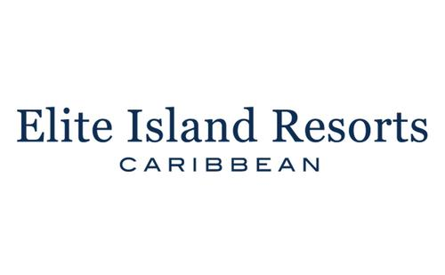 Elite Island Resorts Logo