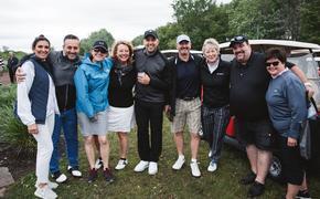 Équipes participantes au tournoi 2019 de l'AAVQ