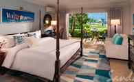 Book a $336 PP/PN Stay at Sandals Grande Antigua Now!