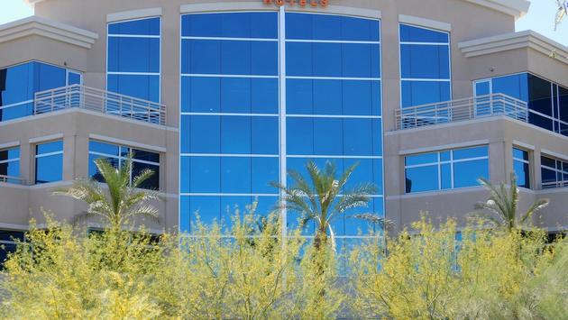 Choice Hotels Announces Senior Leadership Positions | TravelPulse