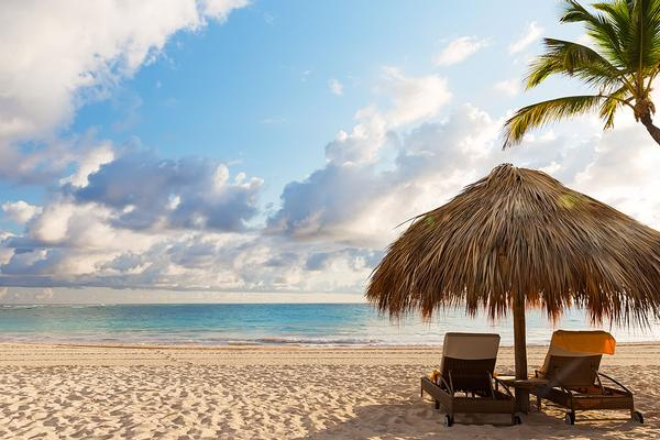 Jimmy Buffet Fans Sickened During Dominican Republic Vacation