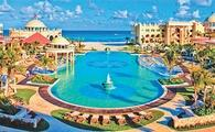 Save Up To 25% In Cancun