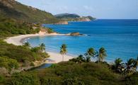 Rendezvous Bay, Antigua and Barbuda