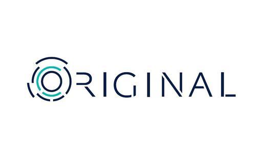 Original Group Logo