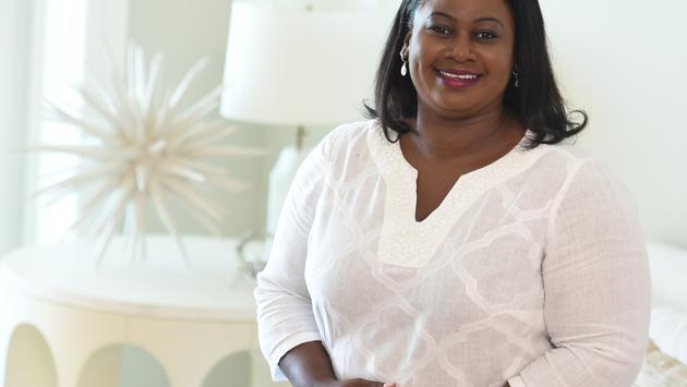 Rosa Harris, Cayman Islands, Cayman Islands Department of Tourism, CIDOT, Grand Cayman.