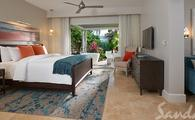 $1,000 Instant Credit + 65% Off Rack Rate at Sandals Nassau