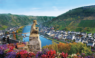 New! 2018 Rhine & Moselle River Cruises – Save Up to $1,000 per stateroom