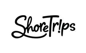 Shoretrips Logo