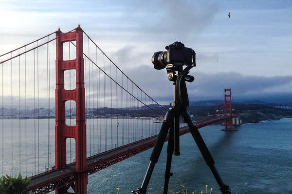 San Francisco Travel Reports 10th Year of Record-Breaking Tourism Levels for 2019