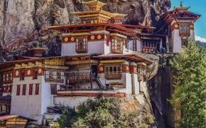 Alexander + Roberts will unveil new tours to Bhutan next year.