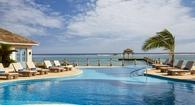 5 nights from  $1459* At Zoëtry Montego Bay