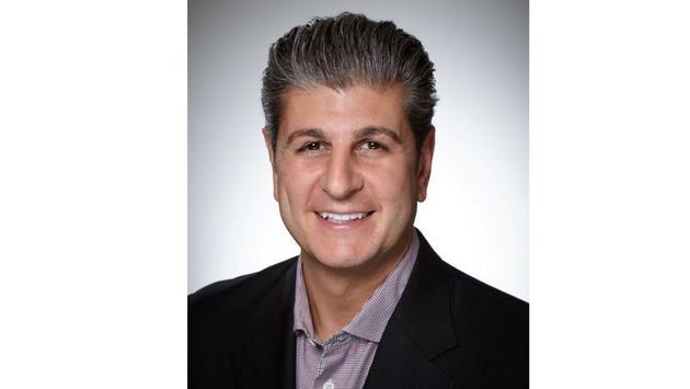 Jeff Toscano, Pivot Hotels & Resorts