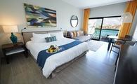 TRS Cap Cana Junior Suite