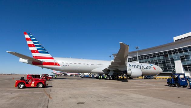 American Airlines operará nuevos vuelos del Aeropuerto Internacional Dallas Fort Worth (DFW) a los destinos de Loreto (LTO) y La Paz (LAP), en Baja California Sur.