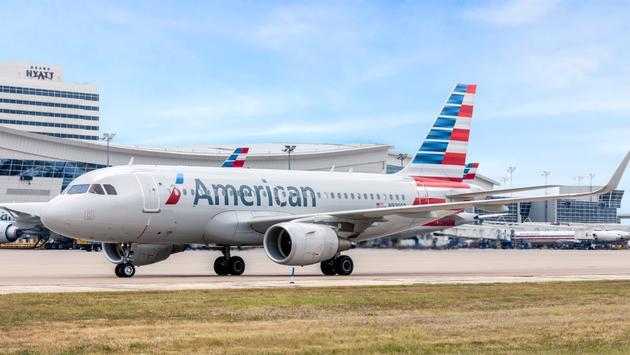 Los vuelos a Loreto y La Paz se realizarán a partir del 19 de diciembre con equipos Bombardier CRJ-700.