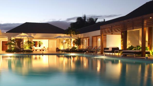 Casa de Campo Private Villa