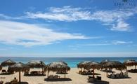 Dreams Resorts Los Cabos