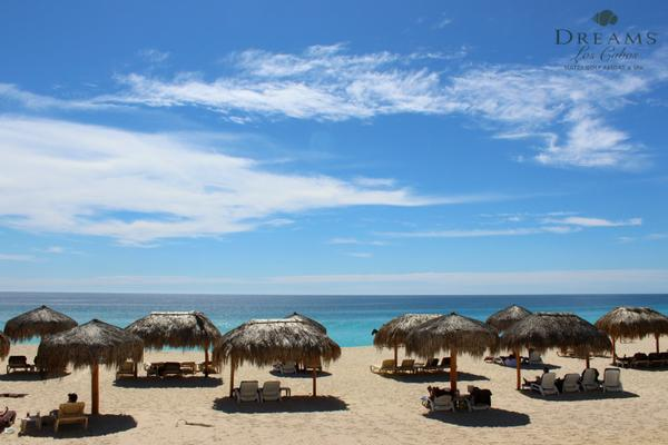 Bring the Family to Los Cabos