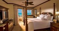 Mediterranean Honeymoon Romeo & Juliet Oceanview