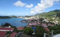St. Thomas , US Virgin Islands