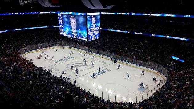 Stanley Cup Final, hockey, NHL
