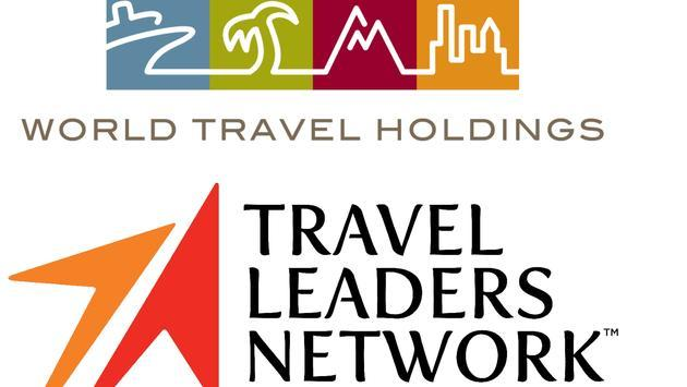 World Travel Holdings is joining Travel Leaders Network