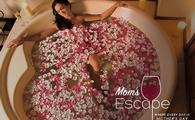 #MomsEscape Package