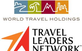 World Travel Holdings Joins Travel Leaders Network
