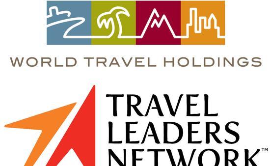 World Travel Holdings Joins Travel Leaders Network