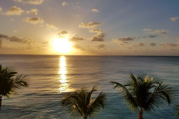 Barbados' Petra Roach Shares Island's Secrets to Tourism Success