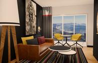 Suite Collection Exclusive, Club Med Québec Charlevoix