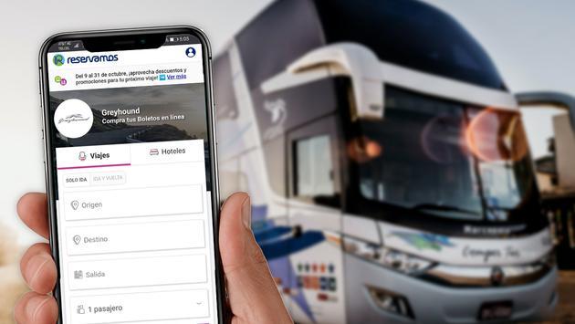 Oyo Hotels y la plataforma de búsqueda de viajes Reservamos firmaron una alianza para promover paquetes que incluyen transporte y hospedaje.