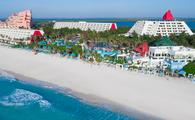 Spring Sales Event: all-inclusive beachfront resorts up to 61% off